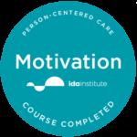 IDA Motivation
