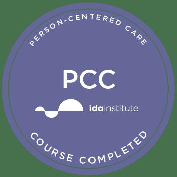 IDA PCC