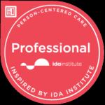 IDA Professional