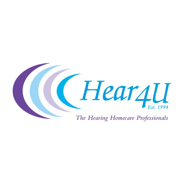Do you need a Hearing Test or an Ear Wax Removal?, then call Hear4U!