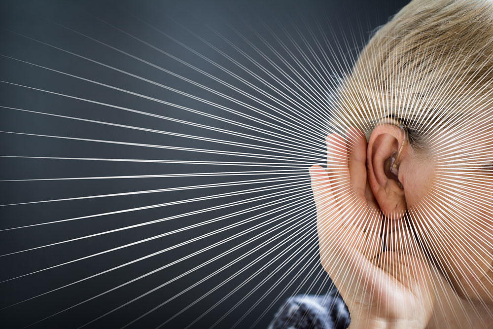 Help! I Have Hearing Aids but My Hearing Got Worse…