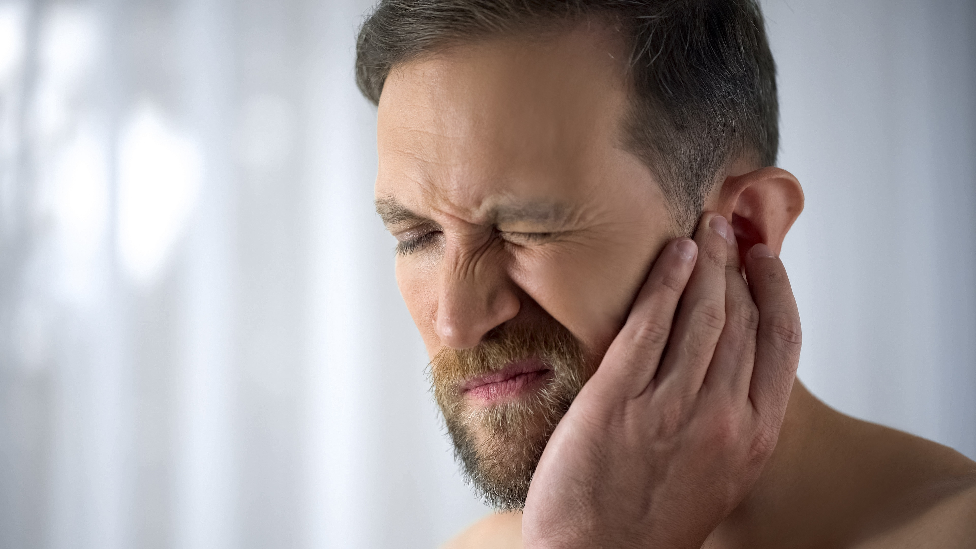 Diseases That Can Also Cause Hearing Loss